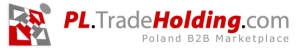 Europe B2b marketplace designed to help companies find new business partners from Poland and Eastern Eurpoe. Search among trade leads, post your trade offers and send Targeted Trade Leads. Reply posted trade offers and even bid on your trade leads and company to get top positions within this exciting Poland B2b Marketplace - PL.Tradeholding.com